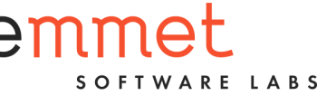 Emmet Software Labs